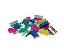 We R Memory Keepers Crafter's Stapler Refill Staples (71281-7)