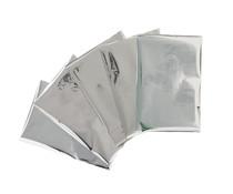 We R Memory Keepers Heatwave Foil Silver (30pcs) (662656)