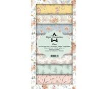 Paper Favourites Deer Slim Paper Pack (PFS001)