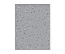 Spellbinders Stargazer Embossing Folder (SES-016)