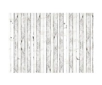 Memory Place Forest Friends Whitewash Wrapping Paper (3pcs) (MP-58983)