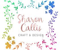 Sharon Callis Collection