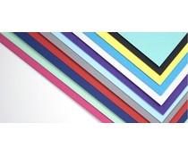 Heffy Doodle Multipack Mix-1 Letter Size Cardstock (24pcs) (HFD0272)