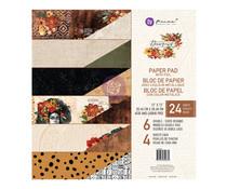Prima Marketing Diamond 12x12 Inch Paper Pad (849832)