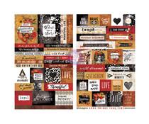 Prima Marketing Diamond Stickers (651633)