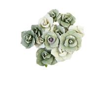 Prima Marketing Diamond Flowers Courage (653200)