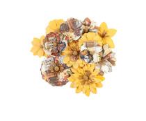 Prima Marketing Diamond Flowers Colorful Beauty (653262)