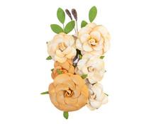 Prima Marketing Diamond Flowers Love Wins (653279)