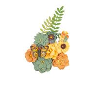 Prima Marketing Diamond Flowers Strenght (653231)