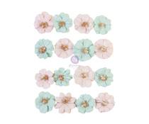 Prima Marketing Magic Love Flowers Lovely Heart (652791)