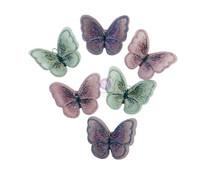 Prima Marketing My Sweet Butterflies (997007)