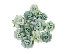 Prima Marketing My Sweet Flowers Emerald Beauty (652913)