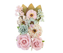 Prima Marketing My Sweet Flowers Forever Us (652906)