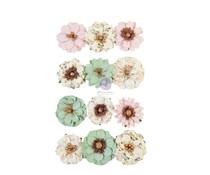 Prima Marketing My Sweet Flowers Sweetest (652869)