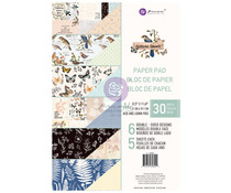Prima Marketing Nature Lover A4 Paper Pad (648022)
