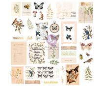 Prima Marketing Nature Lover Ephemera 1 (648060)