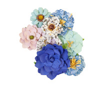Prima Marketing Nature Lover Flowers Nature Lover (653026)
