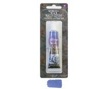 Finnabair Art Alchemy Matte Wax French Lavender (968724)