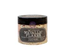 Finnabair Art Ingredients Vintage Metal Flakes (968854)