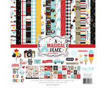 Echo Park A Magical Place Collection Kit (AMP239016)