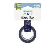 Echo Park Washi Tape Starry Night (LDB238027)