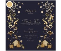 Tell the Bees Special Edition