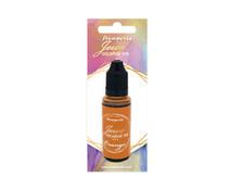 Stamperia Jewel Alcohol Ink 18 ml Orange (KAD005)