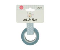 Carta Bella Washi Tape Summertime Dot (CBS133027)