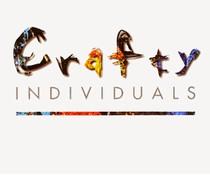 Crafty Individuals