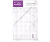 Crafter's Companion Self Healing 12x18 Inch Cutting Mat (CC-TOOL-CMAT-18)