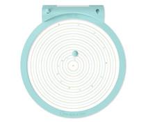 We R Memory Keepers Circle Spin & Trim Basic Tools (660091)
