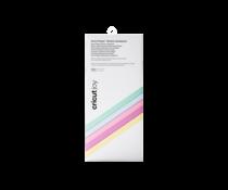 Smart Sticker Cardstock