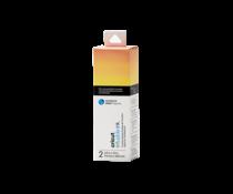 Cricut Infusible Ink Transfer Sheets Pink Lemonade (2pcs) (2008887)