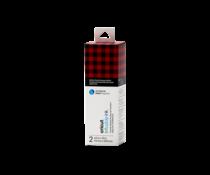 Cricut Infusible Ink Transfer Sheets Buffalo Check (2pcs) (2008888)