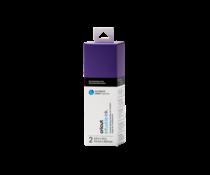 Cricut Infusible Ink Transfer Sheets Ultraviolet (2pcs) (2008886)