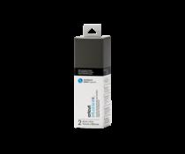 Cricut Infusible Ink Transfer Sheets Warm Grey (2pcs) (2008885)