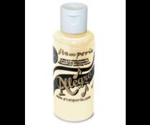 Stamperia Allegro Paint 60ml Milk White (KAL110)