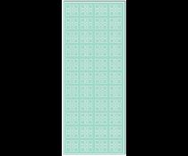LDRS Creative Trellis Cover Plate Slim Line Dies (LDRS8202)