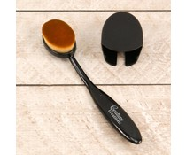 Couture Creations Blending Brush Large (CO727947)