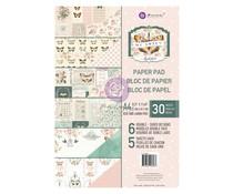 Prima Marketing My Sweet A4 Paper Pad (996987)