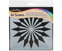ColorBox Art Screens