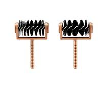 Spellbinders Tool 'n One Replacement Brush Set (T-020)