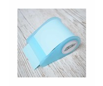 Heffy Doodle Memo Tape & Dispenser (HFD0066)