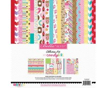Bella BLVD My Candy Girl Collection Kit (BB2392)