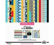 Bella BLVD To the Moon Collection Kit (BB2416)