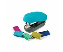We R Memory Keepers Crafters Stapler and Color Staples (71280-0)