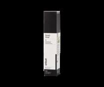 Cricut Smart Vinyl Removable Black 21 ft (2008648)