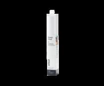 Cricut Smart Vinyl Permanent White 3 ft (2008634)