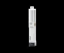 Cricut Smart Vinyl Permanent Shimmer Silver 3 ft (2008617)