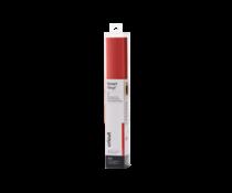 Cricut Smart Vinyl Permanent Shimmer Red 3 ft (2008616)